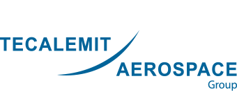Tecalemit Aerospace Group